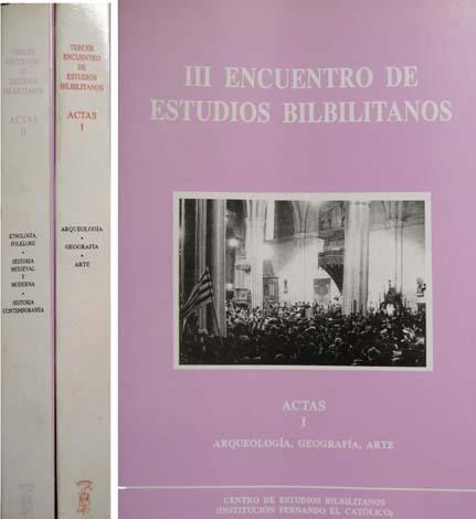 actas-encuentro-estudios-bilbilitanos-calatayud-1e05fda1-fd33-4910-b31c-92ec04444461