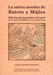butron