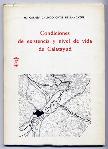 condiciones-existencia-nivel-vida-calatayud-5362b485-5e9d-4e31-b3f5-3a43195bbb63