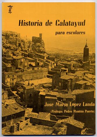 historia-calatayud-para-escolares-6a6dfcaa-1efa-4224-baf5-0bc04affda73