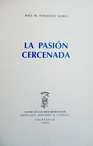 pasion-cercenada-be077beb-b53b-4468-95c9-609fdd3ce4cc