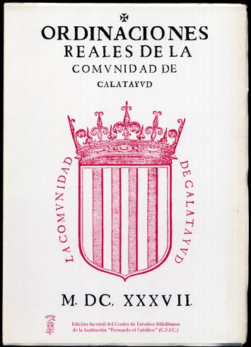 reales-comunidad-calatayud-zaragoza-1637-edicion-2a250856-9899-47dd-a13d-0a1d0449164d
