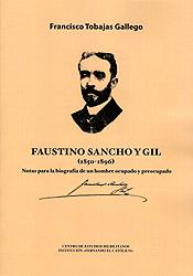sanchoygil