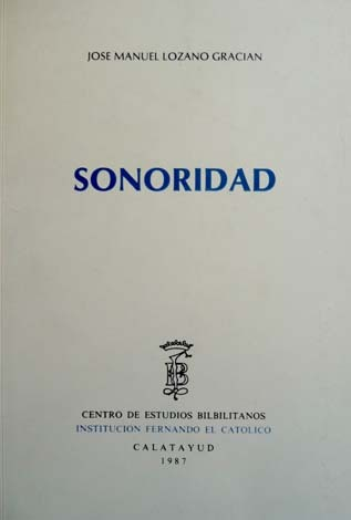 sonoridad-e556db51-b70c-4cc1-97fc-7192b9c31cba