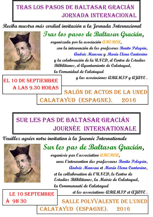 InvitacionGracian(Español)